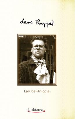 Larubel-Trilogie
