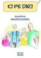 Magnus Fischer: Ki pe dir? ★★★★★