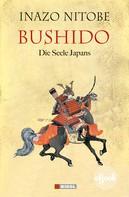 Inazo Nitobe: Bushido ★