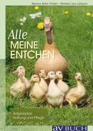 Marion Bohn-Förderer: Alle meine Entchen ★★★★