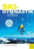 Annerose Wallberg: Skigymnastik