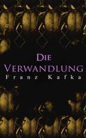 Franz Kafka: Die Verwandlung ★★★★★