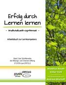 Matthias Beuth: Erfolg durch Lernen lernen - individuell optimal ★★★★