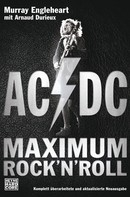 Murray Engleheart: AC/DC ★★★