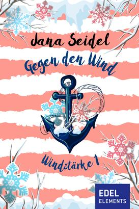Gegen den Wind: Windstärke 1