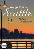 Debbie Macomber: Happy End in Seattle ★★★★