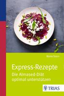 Marie Stern: Express-Rezepte