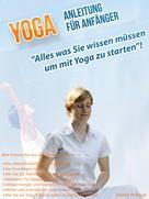 Srekko Mirkovik: Yoga Anleitung für Anfänger ★★★★