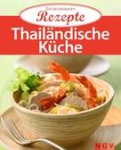 Naumann & Göbel Verlag: Thailändische Küche ★★