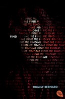 Romily Bernard: Find me ★★★