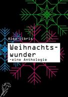 Barbara Bellmann: Weihnachtswunder ★★★★★