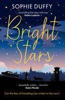 Sophie Duffy: Bright Stars ★★★★