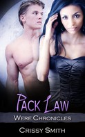 Crissy Smith: Pack Law