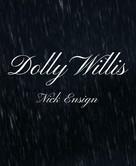 William Shakespeare: Dolly Willis