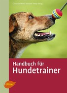 Viviane Theby: Handbuch für Hundetrainer ★★★★★