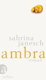 Ambra - Roman