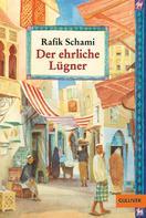 Rafik Schami: Der ehrliche Lügner ★★★★