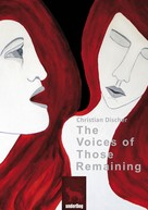 Christian Discher: The Voices of Those Remaining