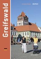 Christin Drühl: Greifswald ★★★