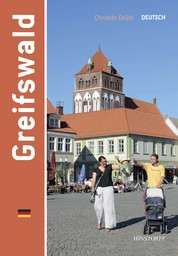 Greifswald - Deutsch