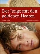 Graeme Aitken: Der Junge mit den goldenen Haaren ★★★