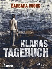 Klaras Tagebuch