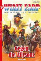 William Mark: Wyatt Earp 145 – Western ★★★★
