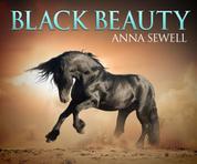 Black Beauty (Unabridged)