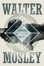 Inside a Silver Box - A Novel