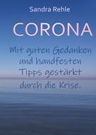 Sandra Rehle: Corona