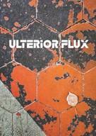 Cylixe: Ulterior Flux
