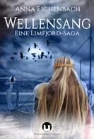 Anna Eichenbach: Wellensang