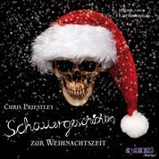Schauergeschichten zur Weihnachtszeit - Schauergeschichten 4