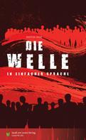 Spaß am Lesen Verlag GmbH: Die Welle