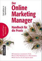 Felix Beilharz: Der Online Marketing Manager ★★★★