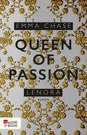 Emma Chase: Queen of Passion – Lenora ★★★★