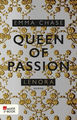 Queen of Passion – Lenora