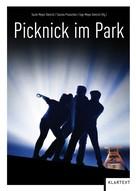 Sarah Meyer-Dietrich: Picknick im Park