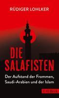Rüdiger Lohlker: Die Salafisten ★★★