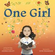 One Girl (Unabridged)