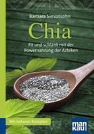 Barbara Simonsohn: Chia. Kompakt-Ratgeber