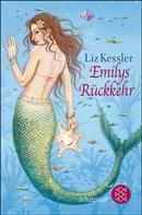 Liz Kessler: Emilys Rückkehr ★★★★★