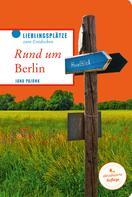 Jana Pajonk: Rund um Berlin ★★★★