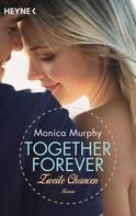 Monica Murphy: Zweite Chancen ★★★★★