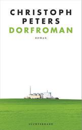 Dorfroman - Roman