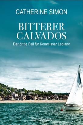 Bitterer Calvados