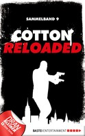 Linda Budinger: Cotton Reloaded - Sammelband 09 ★★★★★