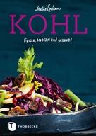 Mette Løvbom: Kohl ★★★