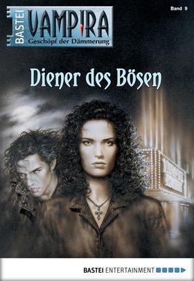 Vampira - Folge 09