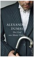 Alexandre Dumas: Der Graf von Monte Christo ★★★★★